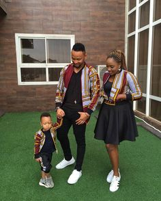 Best of Ankara Styles for Couples Couples African Outfits, African Wear Dresses, African Clothing For Men, African Shirts, Couple Outfits, African Attire, Nigerian Men Fashion, African Fashion Ankara, Latest African Fashion Dresses