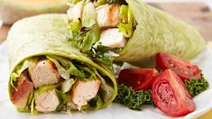 Recipes | health enews Pasta Primavera, Healthy Grilling Recipes, Vegetarian Recipes, Healthy Lunches, Healthy Dinners, Eating Healthy, Healthy Food, Fusilli, Orzo