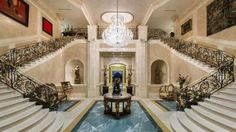 Most Expensive House For Sale In US -058