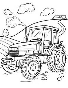 backhoe coloring page - Bing images