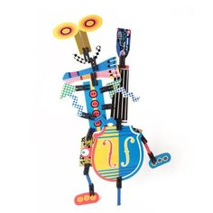 Naef Art Game, Igor by Naef, http://www.amazon.com/dp/B00EM4UVO0/ref=cm_sw_r_pi_dp_XYTqsb05KSWPT