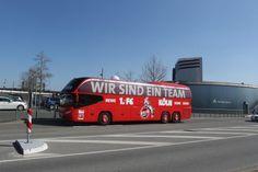 FC-Bus