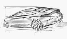 Car Design Education tips Bike Sketch, Car Sketch, Sketching Techniques, Cool Sketches, Simple Sketches, Industrial Design Sketch, Car Design Sketch, Sketch Inspiration, Design Inspiration
