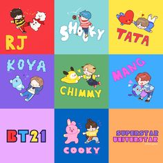 Bts Taehyung, Bts Bangtan Boy, Fanart Kpop, Jungkook Fanart, Bts Gifs, Les Bts, Bts Merch, Bts Backgrounds, Bts Drawings