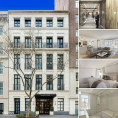 Luxury Real Estate Search announcing a public open house Sunday July 16 from 1:30-2:30 pm at #TheCarltonHouse #UpperEastSide 21 E. 61st St. 9E, #NewYork NY listed by #rebamiller offered at $9,250,000 #luxury #realestate #luxuryrealestatesearch