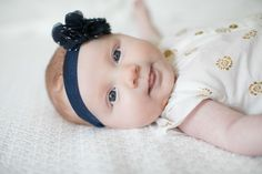 A little Friday Introductions here! Here's a little sneek into the behind the scenes here at Lisa Hammond Photography. I forgot to share one of my little girls 2month photos and she turned 2months 2 weeks ago! I had a wedding that day and quick snapped these on the way out the door. Of course editing for my clients take priority over my own photos so these have sat untouched. That's the life of a work from home momma full time professional photographer. Balancing the feedings diapers and…
