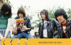 View and license Ramones 1979 pictures & news photos from Getty Images. Joey Ramone, Ramones, Sound Of Music, Music Love, Rock Music, Punk Rock, Beatles, 70s Rock And Roll, Johnny Rotten