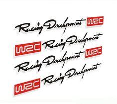 Maçaneta da porta Estilo Do Carro Truck Decor Desenvolvimento De Corrida Motocicleta Adesivos Etiqueta Do Carro WRC adesivos de Decalque Para Ford Frete Grátis em Decalques e Adesivos da Motocicleta de Automóveis & Motos no AliExpress.com   Alibaba Group