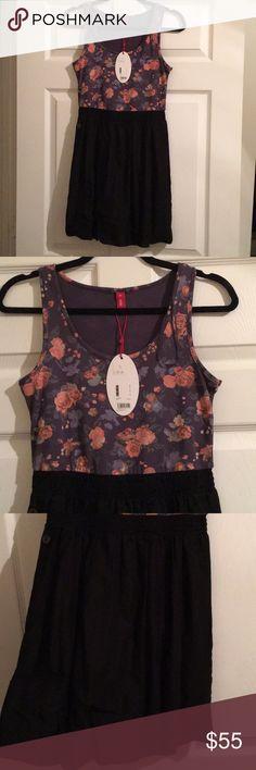 EDC by esprit, Women's Dress, Size M New with tag Esprit Dresses Midi