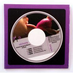 Deeper Vinyle Shop Disquaire vente de vinyle,accessoire et CD. www.deepervinyleshop.fr