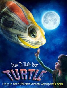 Posts about Pink Belly Short Necked Turtle written by Novroz, Papoe, and Kurome Pet Turtle Care, Red Eared Slider Turtle, Turtle Facts, Short Neck, How To Train Your Dragon, Sliders, Tortoise, Shell, Funny