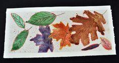 Artsonia Art Museum :: Artwork by Unknown2833