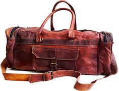 Unisex Travel Carry-on Tote Duffel Unisex Overnight Weekend Weekender Travel Bag Colorblock Striped Bee Waterproof Holdall Gym Sports Tote Bag Travel Carry On Duffles Bags Luggage Bags Handbag Shoulde