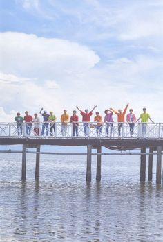 Seventeen right here Woozi, Wonwoo, Jeonghan, Seungkwan, Seventeen Album, Carat Seventeen, Seventeen The8, Vernon, K Pop