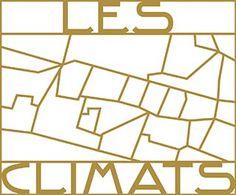 Les Climats Paris, FR