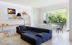 Jelanie-blog-Elegant-contemporary-home-by-Made-by-Cohen-and-Robson-Rak-1