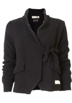 Odd Molly The Knit Jacket