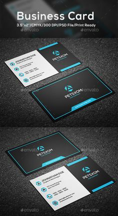 Vertical Business Card Vertical Business Cards Card Templates - 35 x2 business card template