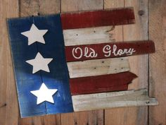 Hey, I found this really awesome Etsy listing at https://www.etsy.com/listing/250650900/flag-pallet-sign-americana-sign-flag