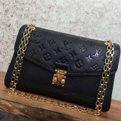 burberry handbags at costco Burberry Handbags, Prada Handbags, Louis Vuitton Handbags, Leather Handbags, Louis Vuitton Crossbody Bag, Luxury Bags, Luxury Handbags, Luxury Shoes, Black Louis Vuitton Bag