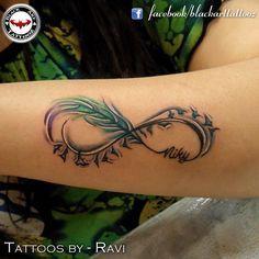 New feather bird tattoo artists 48 ideas Bff Tattoos, Mini Tattoos, Infinity Tattoos, Family Tattoos, Friend Tattoos, Sexy Tattoos, Cute Tattoos, Body Art Tattoos, Tattoos For Women