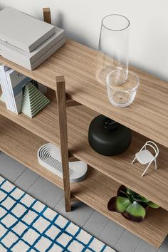 hem design stockholm furniture fair 2017 new products designboom