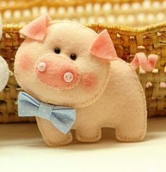 1000 Images About Cerditos Pig On Pinterest Pigs