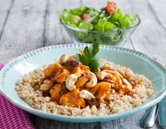 nyttiga recept middag vardagsvegetarian shakshuka