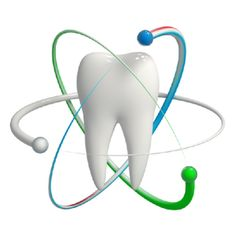 Looking for Top Dental Surgeons or Software for Dentist. is the top dental care India. Focus on digital radiography, online dental supplies in India. Implants Dentaires, Dental Implants, Dental Hygiene, Dental Care, Dental Assistant, Oral Health, Dental Health, Health Care, Logo Dental