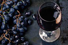 Eikö+viini+maistu+hyvältä?+Kokeile+tätä+viiniasiantuntijoiden+niksiä+maun+parantamiseksi