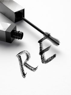 A personalised pin for RE. Written in New Burberry Cat Lashes Mascara, the new eye-opening volume mascara that creates a cat-eye effect. Sign up now to get your own personalised Pinterest board with beauty tips, tricks and inspiration.