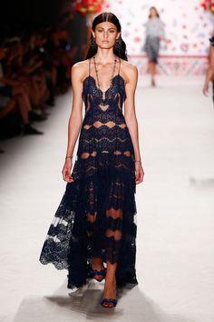 Lena Hoschek, Spring/ Summer 2016, Berlin Fashion Week Sommer 2016, Fashion Week, Mercedes Benz Fashion Week, Termine, Kalender, Designer, Übersicht, Mode, Mode Blog, Berlin, Influencer, Advance Your Style