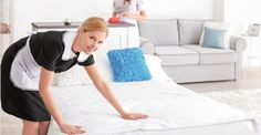 If you need a clean for your home or office but you're not sure how to proceed, a professional cleaning company is the right choice for you. A professional cleaning service is an ideal choice for any… Professional Cleaning Services, Cleaning Companies, Being A Landlord, Brisbane, Bond, Toddler Bed, Furniture, Cereal, Home Decor