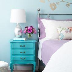 turquoise bedroom furniture seaside bedroom dreamy nightstand decor turquoise dresser room table furniture 438 best decor images bedroom decor bedside desk houses