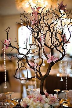 Image result for budget friendly ideas for using candles at a wedding