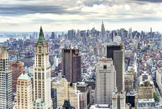 Monotone Manhattan | Flickr - Photo Sharing!