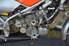 Jawa 350 V4