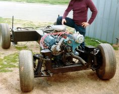 Hi John, Well your information is correct, I bought chassis 81 from Vern Leng. He was getting a space frame chassis made for his Nagari Steel Fabrication, Space Frame, Metal Working, Cars, Blog, Metalworking, Autos, Car, Blogging