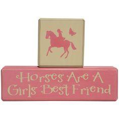 Google Image Result for http://img.sparrowprimitives.co.uk/sb79-horses-girls-best-friend-shelf-blocks.jpg