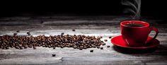 ¿Cuánta cafeína puede consumir un ser humano al día? Muchos responderán a esta pregunta con un 'depende de lo cansado que esté' o con un 'depende si es lunes o no'. Más allá de bromas, la clínica Mayo de Estados Unidos considera que ninguna persona debería tomar más de 400 miligramos de esta sustancia
