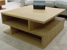 Image result for coffee table designs