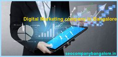 #Digital #Marketing company in #Bangalore,We can help you with your Digital #Strategy, Websites, Applications, Digital Marketing and Internet of Things.  Visit :http://www.seocompanybangalore.in/