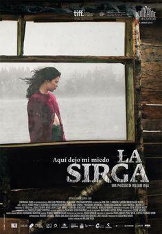 Cine colombiano