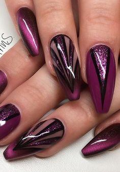 Beauty Nails, Hair Beauty, October Nails, Toe Polish, French Manicures, Modern Nails, Nagel Gel, Natural Eyes, Bridal Nails