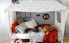 Ikea, Wie Macht Man, Toddler Bed, Interior, Furniture, Home Decor, Blog, Cabanas, Kids Rooms