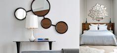 Projets DLM agency : Damien Langlois-Meurinne // pure elegance
