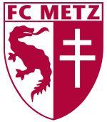 FC Metz Primary Logo on Chris Creamer's Sports Logos Page - SportsLogos. A virtual museum of sports logos, uniforms and historical items. Fifa Football, Football Team Logos, Soccer Logo, World Football, Soccer Fans, Sports Logos, Metz France, Premier League, Club Sportif