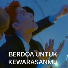 New Memes Kpop Baekhyun Ideas Memes Funny Faces, Funny Kpop Memes, Exo Memes, Funny Humor, Jokes Quotes, Funny Quotes, Nct, Cartoon Jokes, K Idol
