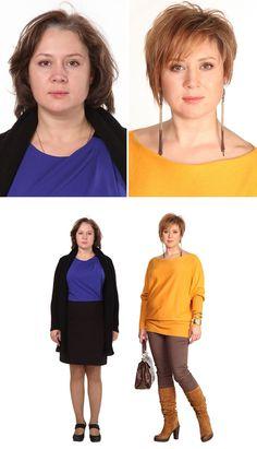 Before after makeup woman style change konstantin bogomolov 29a 57023a47208fc__880.jpg