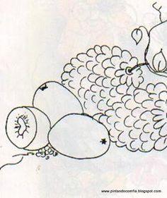 DIVERSOS RISCOS - MrFladill - Álbuns da web do Picasa